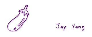 w800-Jay